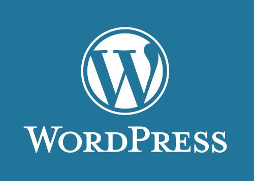 初心者でも簡単!エックスサーバーにWordPressを自動インストールする方法!
