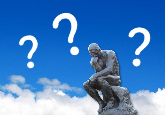 アフィリエイト初心者は何から始めるべきか?アフィリエイトの種類とおすすめ