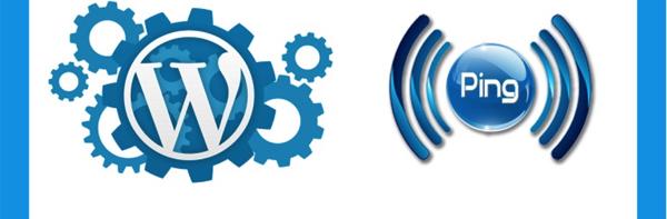 WordPressに入れたいプラグイン15選/WordPress Ping Optimizer