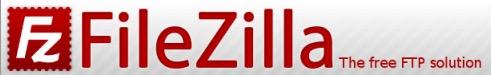 Filezillaの安全な設定方法・エックスサーバーのSSH接続編