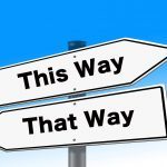 特化型ブログのジャンルの選び方